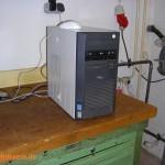 Computer_07